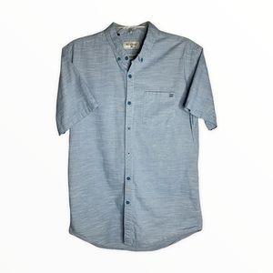 Billabong men's shirt size L